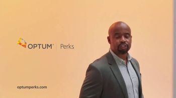 Optum RX TV Spot, 'Tired of Overpaying for Prescription Drugs?' - Thumbnail 1
