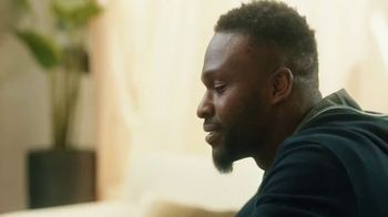 Tostitos TV Spot, 'Tostitos Homegate Heroes' Featuring Cliff Avril, Kam Chancellor - Thumbnail 9