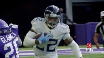 DraftKings TV Spot, 'NFL: Million Dollar Lineup' - Thumbnail 2