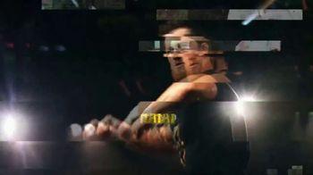 WWE Network TV Spot, 'NXT TakeOver XXXI' - Thumbnail 8