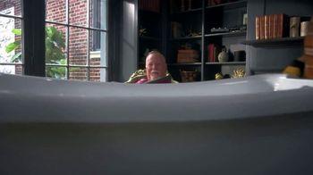 Golden Oak Lending TV Spot, 'A Reading' - Thumbnail 3