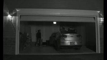 Bell + Howell Triburst LED Light TV Spot, 'Ilumina de locura' [Spanish] - Thumbnail 1