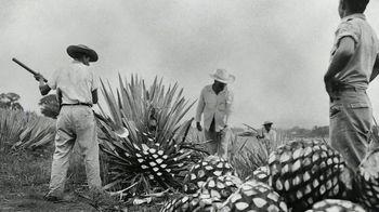 Hornitos Tequila TV Spot, 'Brindemos por una familia' [Spanish]
