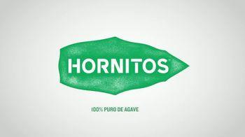 Hornitos Tequila TV Spot, 'Brindemos por una familia' [Spanish] - Thumbnail 10