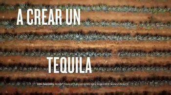Hornitos Tequila TV Spot, 'Brindemos por una familia' [Spanish] - Thumbnail 5