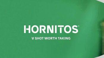 Hornitos Tequila TV Spot, 'Brindemos por una familia' [Spanish] - Thumbnail 9