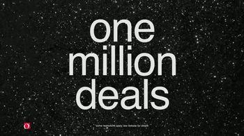 Overstock.com Anniversary Sale TV Spot, 'Deep Discounts' - Thumbnail 5