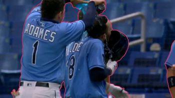 Major League Baseball TV Spot, 'October' Song by BTS - Thumbnail 10