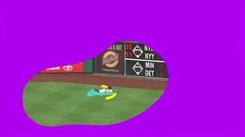 Major League Baseball TV Spot, 'October' Song by BTS - Thumbnail 5