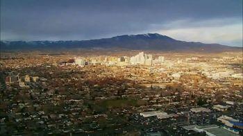 Visit Reno Tahoe TV Spot, 'A New Normal' - Thumbnail 1