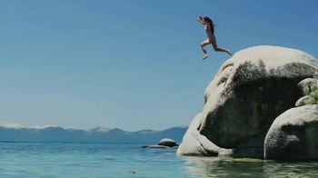 Visit Reno Tahoe TV Spot, 'A New Normal' - Thumbnail 4