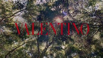 Valentino Fragrances Voce Viva TV Spot, 'Antes del amor' con Lady Gaga [Spanish] - Thumbnail 1