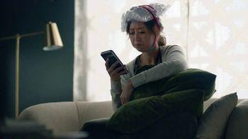 Zocdoc TV Spot, 'Migraine'
