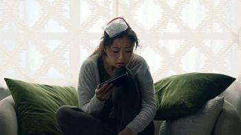Zocdoc TV Spot, 'Migraine' - Thumbnail 5
