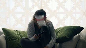 Zocdoc TV Spot, 'Migraine' - Thumbnail 6