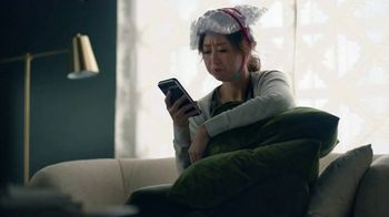 Zocdoc TV Spot, 'Migraine' - Thumbnail 8