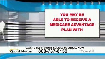QuoteHalo TV Spot, '2020 Extra Benefits' - Thumbnail 5