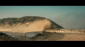 BFGoodrich TV Spot, 'Celebrating 150 Years of Building' - Thumbnail 5