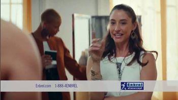 Enbrel TV Spot, 'Erin & Margo' - Thumbnail 6