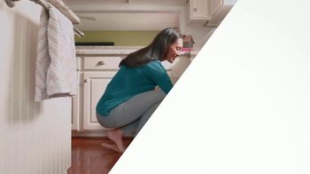 Kidde United Technologies TV Spot, 'Moments Matter in Home Safety' - Thumbnail 9