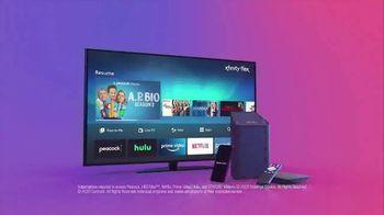 XFINITY Internet TV Spot, 'Power of Three' - Thumbnail 7