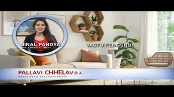 Pallavi Chhelavda TV Spot, 'Testimonial' Featuring Jinal Pandya - Thumbnail 2