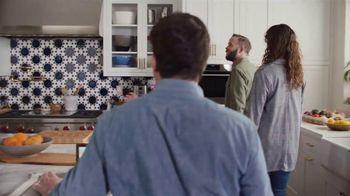 XFINITY Internet TV Spot, 'Open House: $39.99' Featuring Amy Poehler - Thumbnail 5