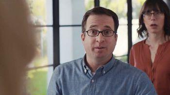 XFINITY Internet TV Spot, 'Open House: $39.99' Featuring Amy Poehler - Thumbnail 6