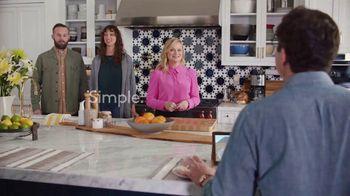 XFINITY Internet TV Spot, 'Open House: $39.99' Featuring Amy Poehler - Thumbnail 8