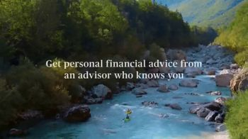 Ameriprise Financial TV Spot, 'Navigating Uncertainty in Today's Markets' - Thumbnail 7
