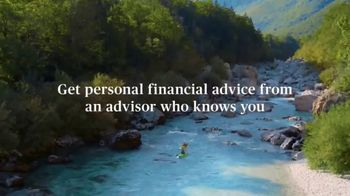 Ameriprise Financial TV Spot, 'Navigating Uncertainty in Today's Markets'