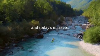 Ameriprise Financial TV Spot, 'Navigating Uncertainty in Today's Markets' - Thumbnail 9