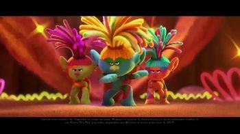 XFINITY On Demand TV Spot, 'Trolls World Tour' [Spanish] - Thumbnail 3