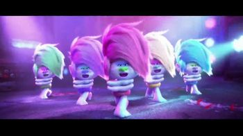 Trolls World Tour - Alternate Trailer 73