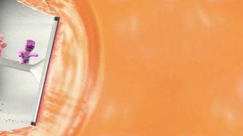 Sour Patch Kids TV Spot, 'Movie Theater: Crush' - Thumbnail 9