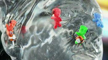 Sour Patch Kids TV Spot, 'Movie Theater: Crush' - Thumbnail 5
