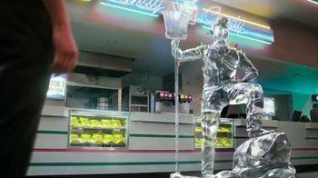 Sour Patch Kids TV Spot, 'Movie Theater: Crush' - Thumbnail 6
