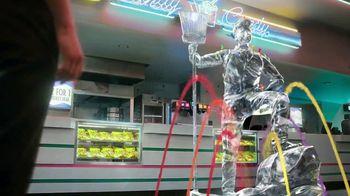 Sour Patch Kids TV Spot, 'Movie Theater: Crush' - Thumbnail 7