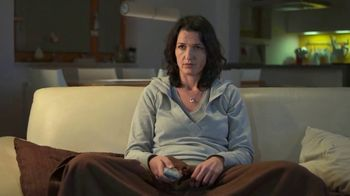 1-800-ASK-GARY TV Spot, 'Struggling' - Thumbnail 3