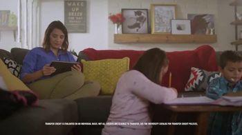 Colorado Technical University Fast Track TV Spot, 'Day Zero' - Thumbnail 4