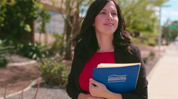 American Family Insurance TV Spot, 'Keep Dreaming' - Thumbnail 8