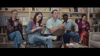 Progressive TV Spot, 'Dr. Rick: Pillows' - Thumbnail 3