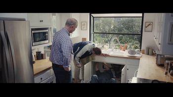 Progressive TV Spot, 'Dr. Rick: Pillows' - Thumbnail 5