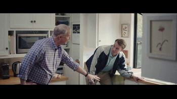 Progressive TV Spot, 'Dr. Rick: Pillows' - Thumbnail 6