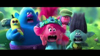 Trolls World Tour - Alternate Trailer 79