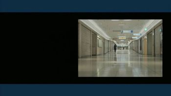 IBM TV Spot, 'COVID-19: Keep Going' Song by Agnes Obel