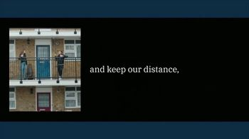IBM TV Spot, 'COVID-19: Keep Going' Song by Agnes Obel - Thumbnail 4