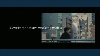 IBM TV Spot, 'COVID-19: Keep Going' Song by Agnes Obel - Thumbnail 7