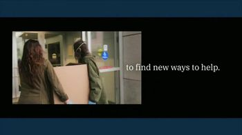 IBM TV Spot, 'COVID-19: Keep Going' Song by Agnes Obel - Thumbnail 9