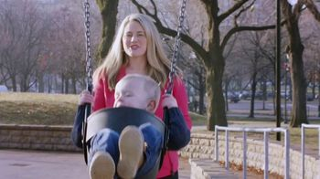 NBC Universal TV Spot, 'Beyond Celiac'